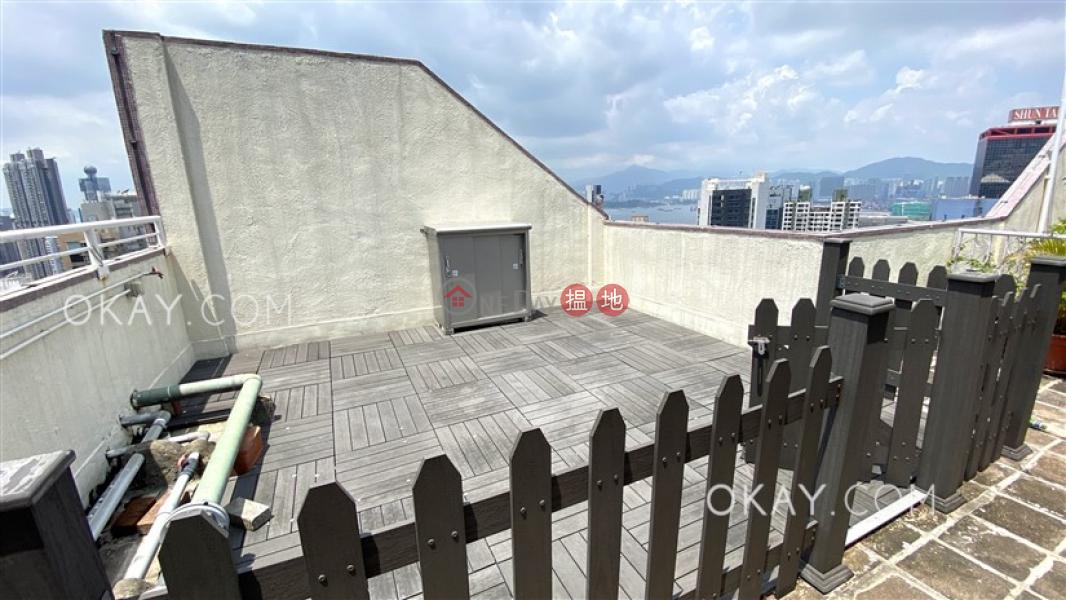 香港搵樓|租樓|二手盤|買樓| 搵地 | 住宅-出售樓盤1房1廁,極高層《豪景臺出售單位》