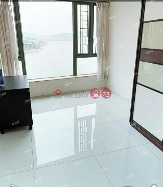 HK$ 1,880萬聽濤雅苑|馬鞍山-全海景,即買即住,投資首選《聽濤雅苑買賣盤》