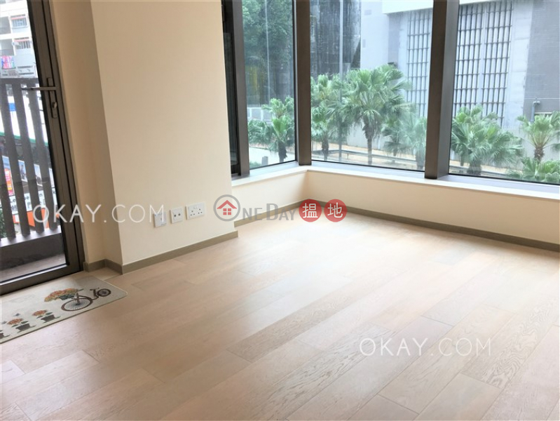 Tasteful 2 bedroom with balcony | For Sale, 233 Chai Wan Road | Chai Wan District, Hong Kong | Sales, HK$ 14.8M