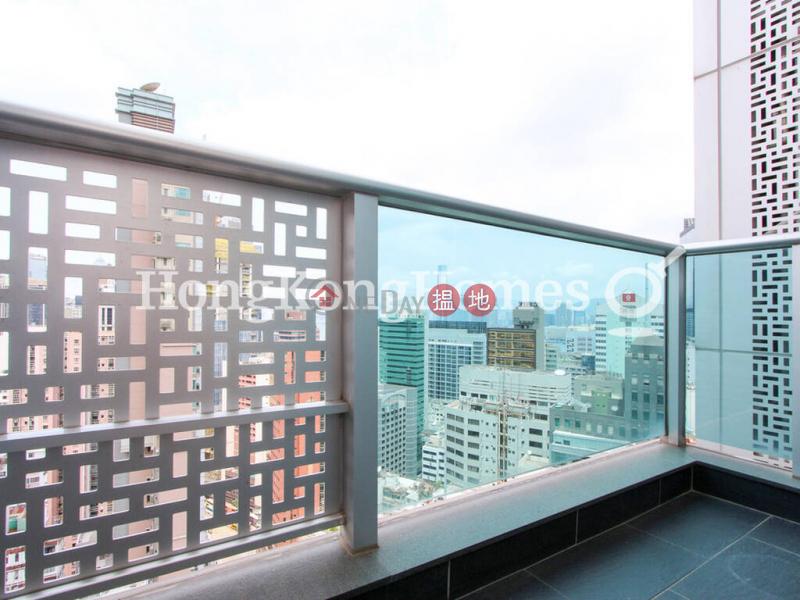J Residence Unknown | Residential | Rental Listings HK$ 26,000/ month