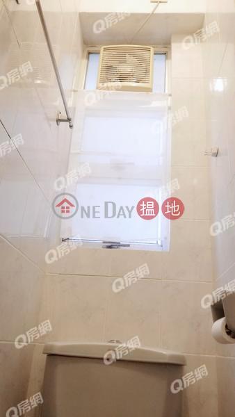 香港搵樓 租樓 二手盤 買樓  搵地   住宅-出售樓盤交通方便,景觀開揚,間隔實用,內街清靜,靜中帶旺鴻利大廈買賣盤