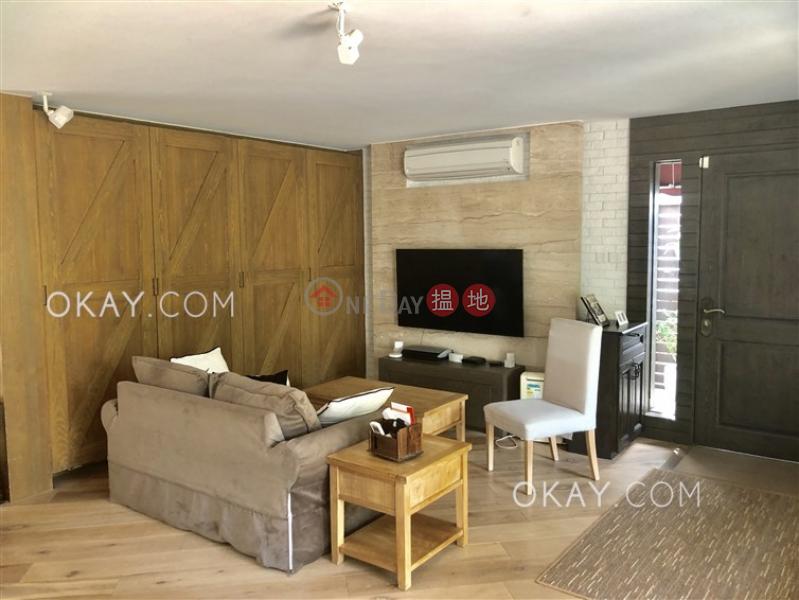 茅莆村|未知|住宅-出租樓盤|HK$ 63,000/ 月