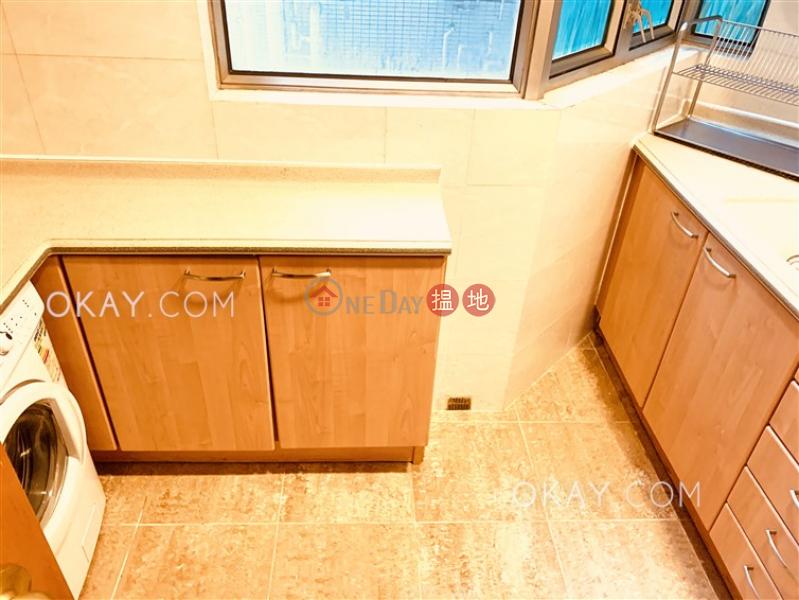 擎天半島1期6座-中層 住宅出租樓盤 HK$ 35,000/ 月