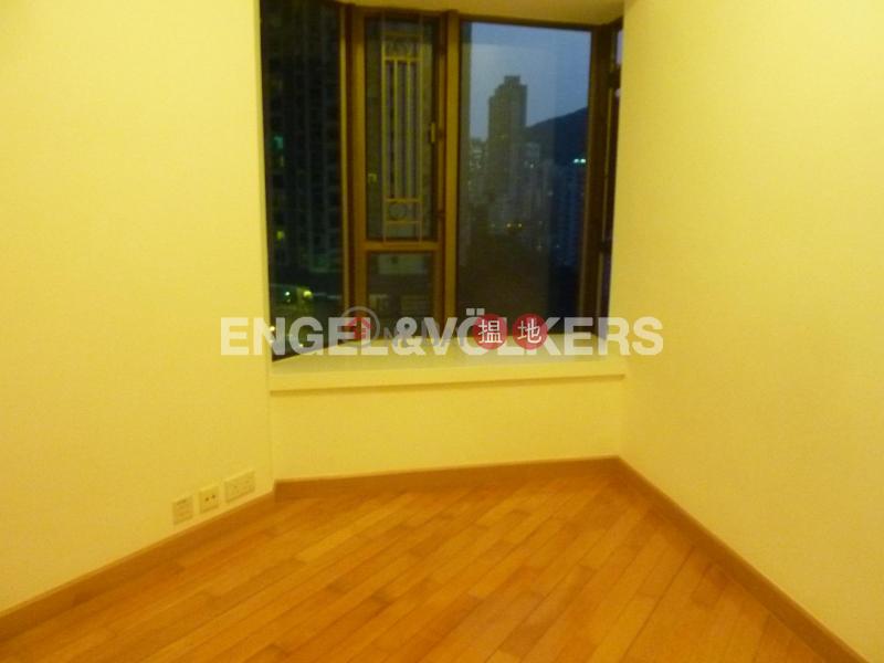 3 Bedroom Family Flat for Sale in Shek Tong Tsui 89 Pok Fu Lam Road | Western District, Hong Kong, Sales, HK$ 30M