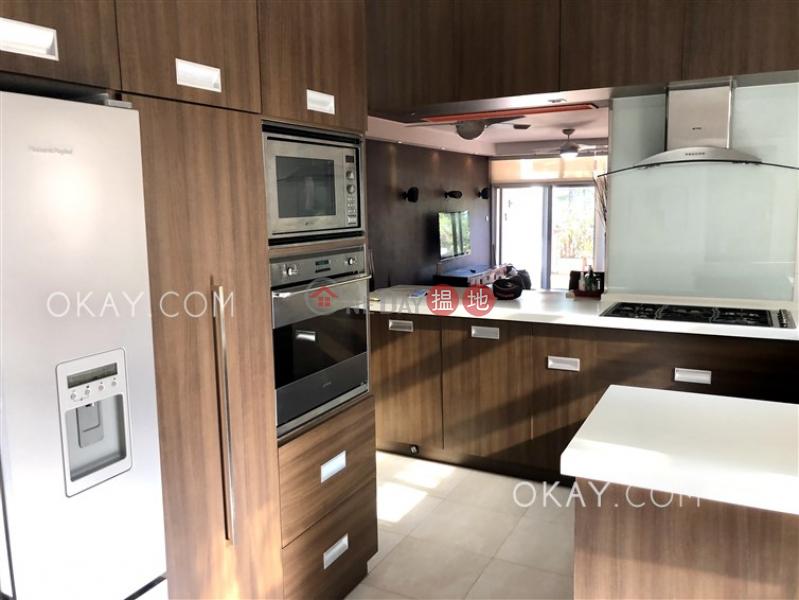 碧濤1期海燕徑47號|低層-住宅-出售樓盤-HK$ 1,800萬