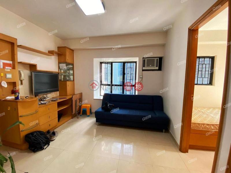 香港搵樓|租樓|二手盤|買樓| 搵地 | 住宅-出售樓盤|乾淨企理,品味裝修,投資首選,核心地段《太源閣買賣盤》