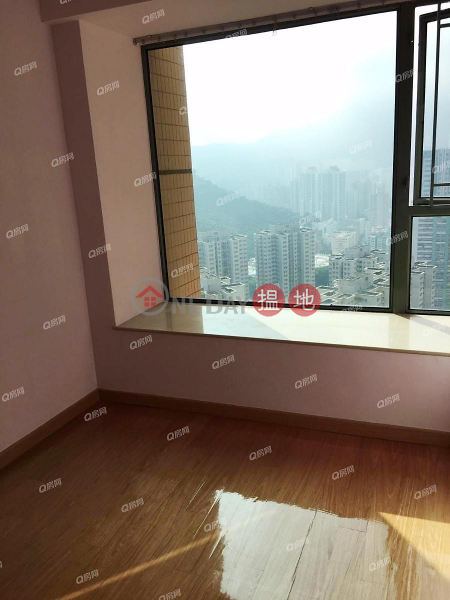 Property Search Hong Kong | OneDay | Residential | Rental Listings | Tower 6 Island Resort | 2 bedroom High Floor Flat for Rent