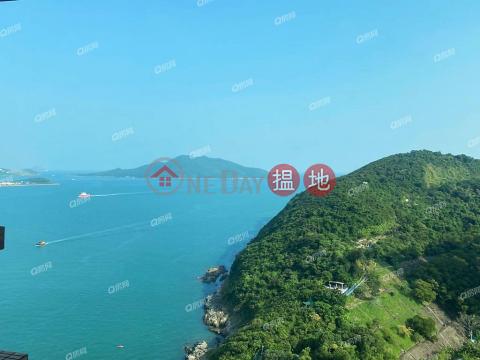 Tower 6 Island Resort | 3 bedroom Mid Floor Flat for Sale|Tower 6 Island Resort(Tower 6 Island Resort)Sales Listings (XGGD737701869)_0