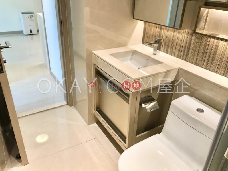 香港搵樓 租樓 二手盤 買樓  搵地   住宅出租樓盤-1房1廁,露台本舍出租單位