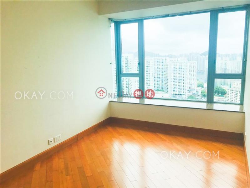 貝沙灣4期中層-住宅-出租樓盤HK$ 32,000/ 月