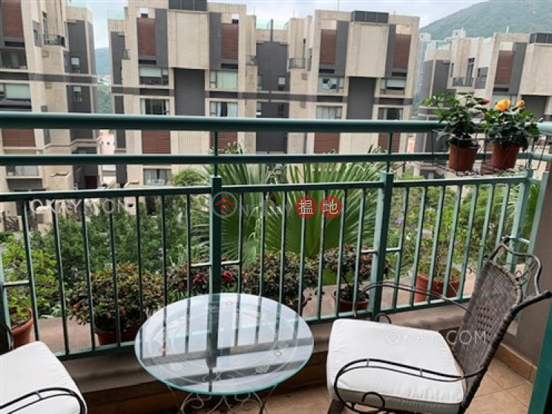 Popular 3 bedroom with terrace & balcony | For Sale | Discovery Bay, Phase 13 Chianti, The Hemex (Block3) 愉景灣 13期 尚堤 漪蘆 (3座) Sales Listings