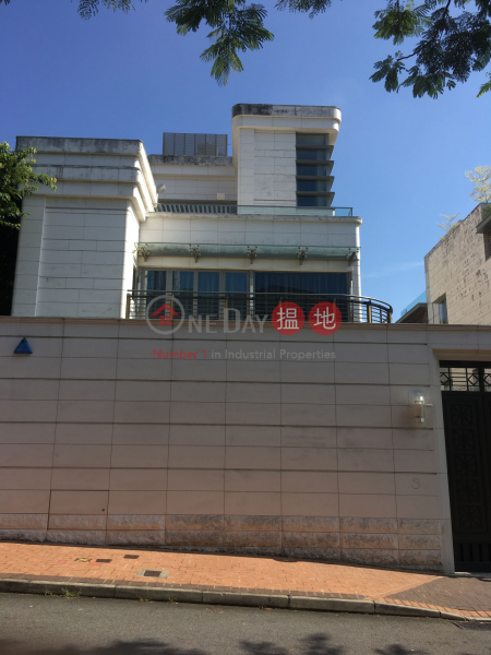 8 Wiltshire Road (8 Wiltshire Road) Kowloon Tong|搵地(OneDay)(3)