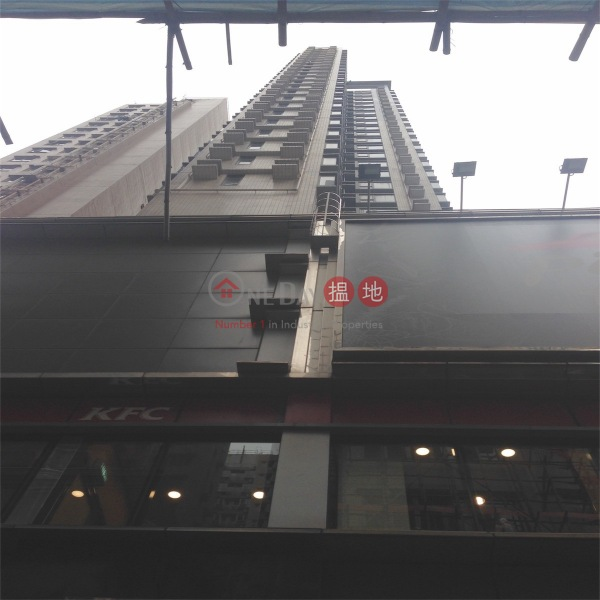 112 Johnston Road (112 Johnston Road) Wan Chai|搵地(OneDay)(4)