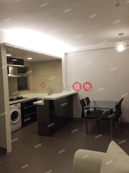 Property Search Hong Kong | OneDay | Residential Rental Listings, Tower 6 Grand Promenade | 2 bedroom Low Floor Flat for Rent
