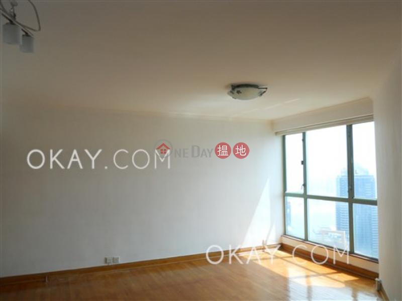 Goldwin Heights | High Residential | Rental Listings, HK$ 42,000/ month