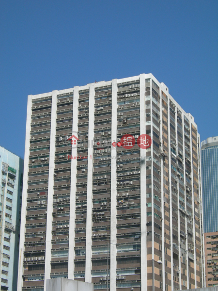 SHIELD IND. CENTRE, Shield Industrial Centre 順豐工業中心 Rental Listings | Tsuen Wan (forti-01562)