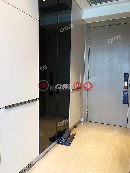 Cullinan West II High   Residential, Rental Listings   HK$ 15,500/ month