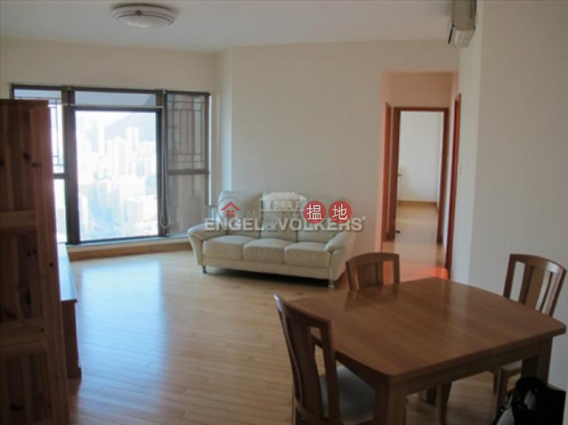 寶翠園請選擇-住宅-出售樓盤HK$ 2,500萬