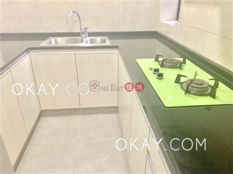 荷李活華庭 高層 住宅-出租樓盤 HK$ 38,000/ 月