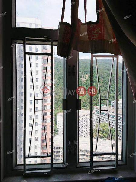On Fai House ( Block D ) Yue Fai Court High Residential | Sales Listings, HK$ 5.8M