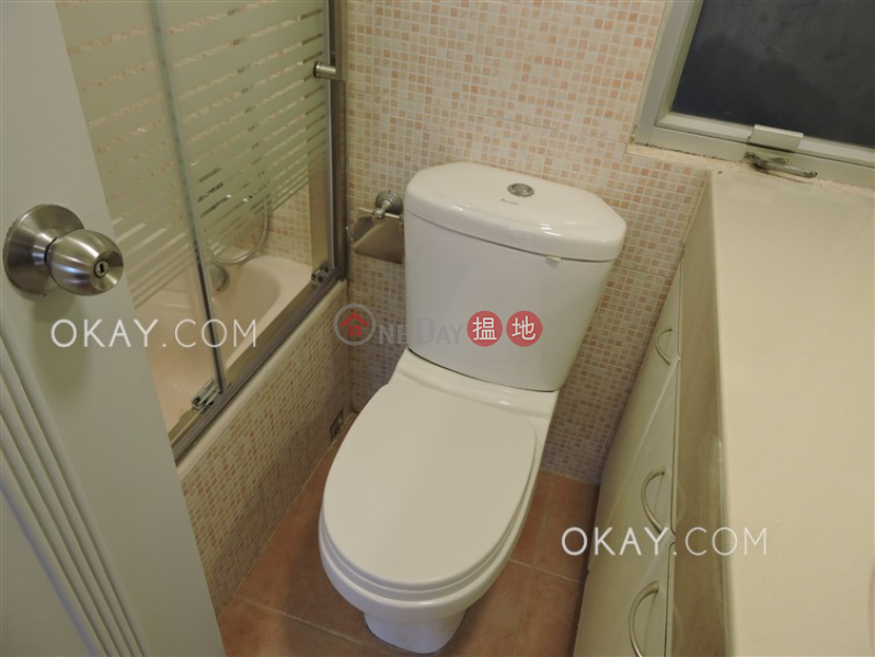 Tasteful 3 bedroom in Fortress Hill | Rental | Kent Mansion 康德大廈 Rental Listings