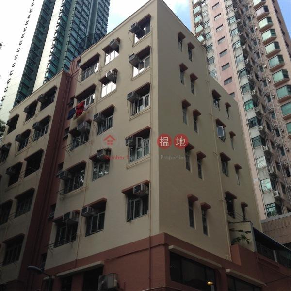 澤堂樓 (Chak Tong Building) 灣仔|搵地(OneDay)(4)