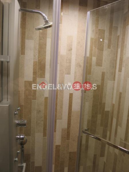 北角一房筍盤出售|住宅單位|東區形品(Lime Habitat)出售樓盤 (EVHK100021)