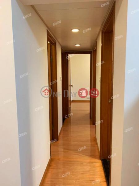 Tower 9 Island Resort | Middle | Residential, Sales Listings, HK$ 9.2M