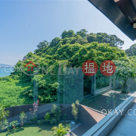 Rare house with rooftop, balcony | For Sale
