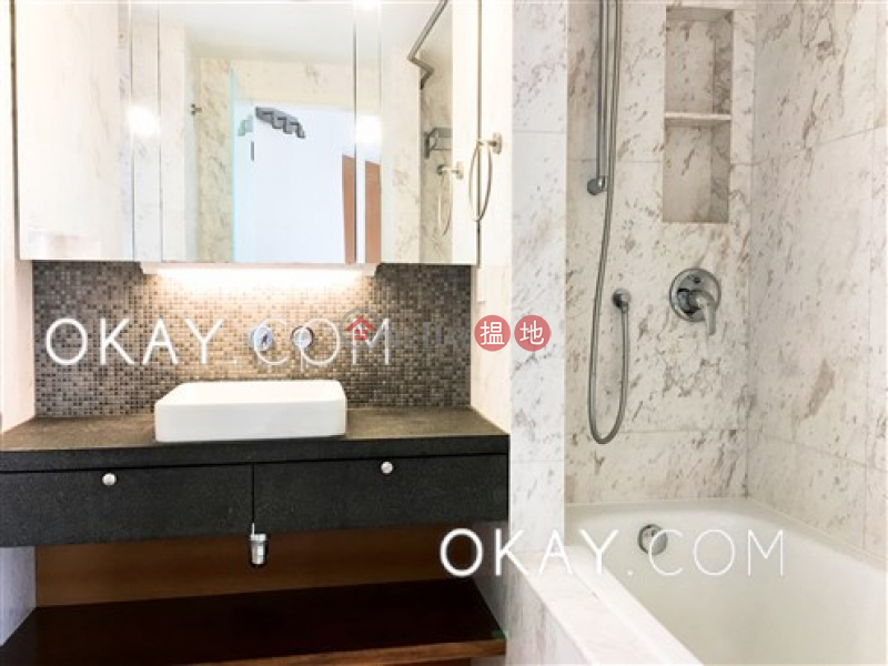 Property Search Hong Kong | OneDay | Residential Sales Listings, Tasteful 1 bedroom on high floor | For Sale