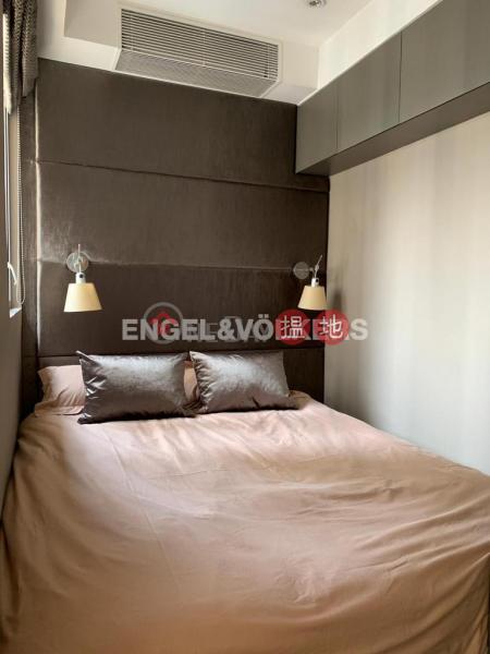 香港搵樓|租樓|二手盤|買樓| 搵地 | 住宅-出售樓盤|西營盤開放式筍盤出售|住宅單位