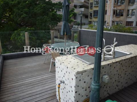 匯賢居一房單位出售|西區匯賢居(Centre Place)出售樓盤 (Proway-LID95509S)_0