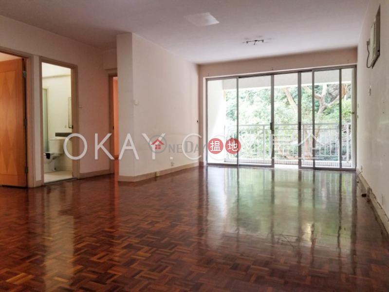 碧瑤灣45-48座-低層|住宅出租樓盤HK$ 39,500/ 月