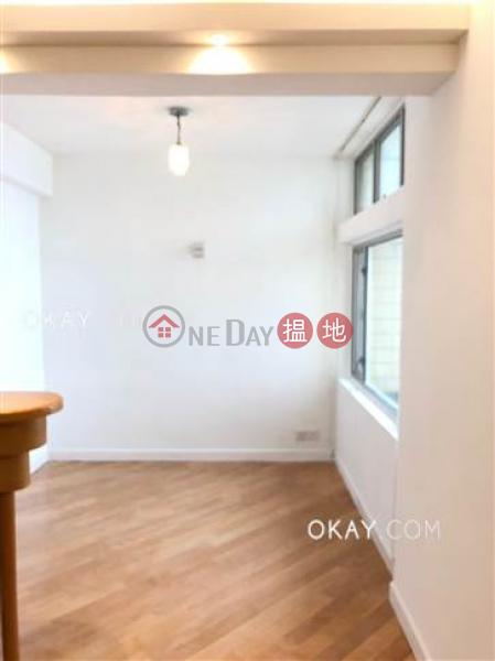 HK$ 24,800/ month Elizabeth House Block A Wan Chai District Generous 2 bedroom in Causeway Bay | Rental