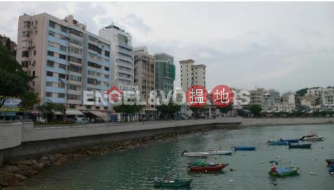 3 Bedroom Family Flat for Sale in Stanley|Sea and Sky Court(Sea and Sky Court)Sales Listings (EVHK90566)_0