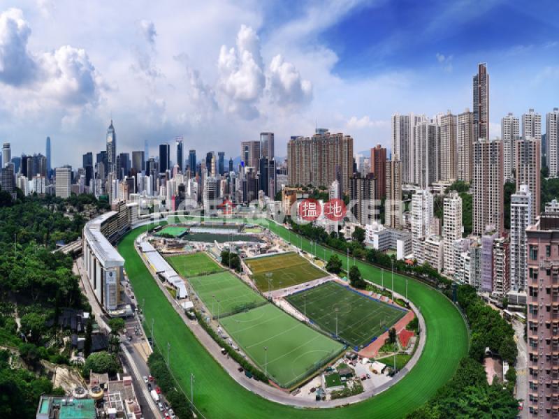 2 Bedroom Flat for Rent in Leighton Hill, 2B Broadwood Road | Wan Chai District, Hong Kong, Rental, HK$ 65,000/ month