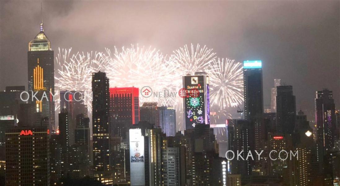 香港搵樓 租樓 二手盤 買樓  搵地   住宅出售樓盤-3房2廁,實用率高,連車位,露台《東山台18號出售單位》