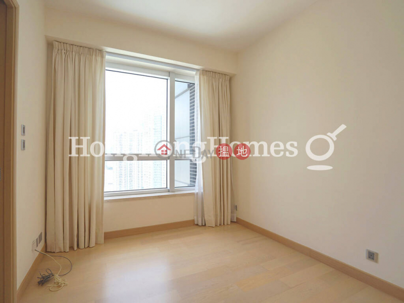 Marinella Tower 9   Unknown Residential, Rental Listings, HK$ 85,000/ month