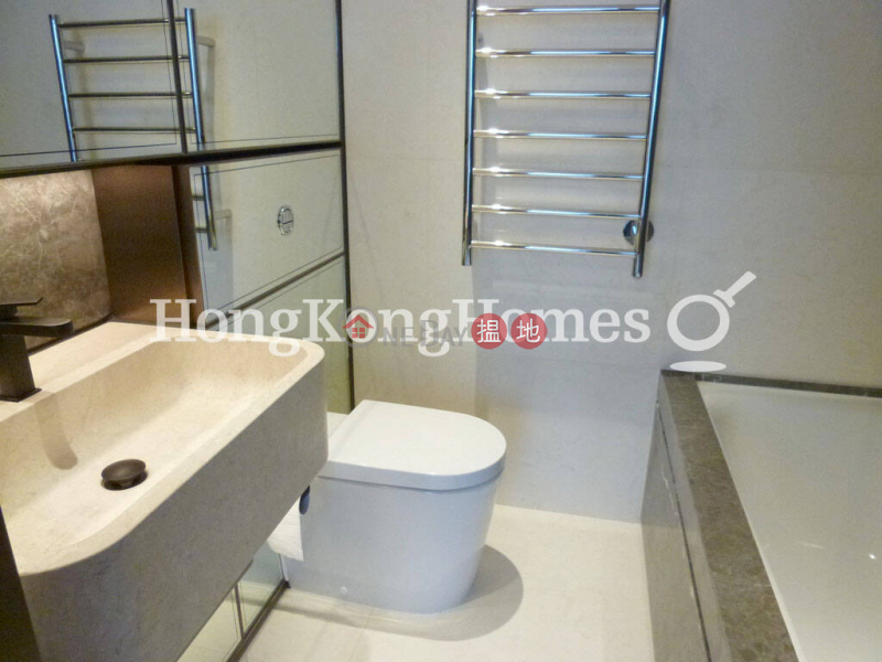 HK$ 60,000/ month Arezzo Western District   3 Bedroom Family Unit for Rent at Arezzo