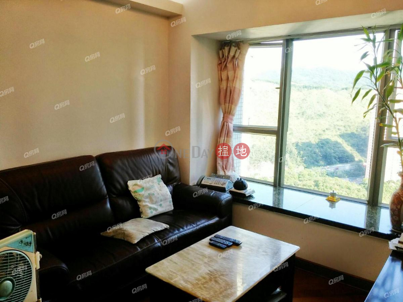 Property Search Hong Kong | OneDay | Residential Sales Listings Tower 2 Phase 1 Tseung Kwan O Plaza | 3 bedroom High Floor Flat for Sale