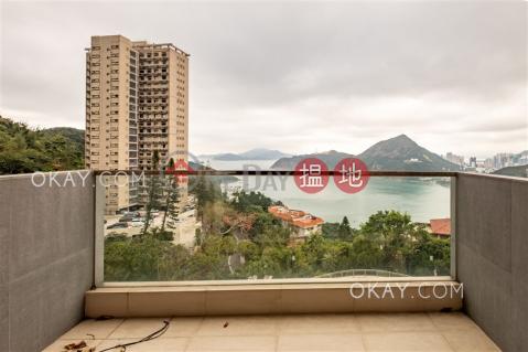 Luxurious 2 bedroom with sea views, balcony | Rental|Monte Verde(Monte Verde)Rental Listings (OKAY-R26525)_0