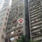 元明大廈 (Yuen Ming Building) 中區|搵地(OneDay)(1)