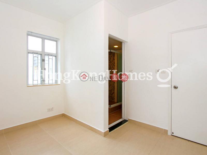 HK$ 33,000/ 月-華登大廈灣仔區|華登大廈三房兩廳單位出租