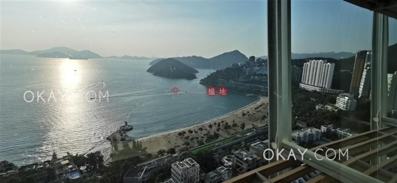 香港搵樓|租樓|二手盤|買樓| 搵地 | 住宅出租樓盤|4房3廁,海景,星級會所,連車位淺水灣道129號 4座出租單位