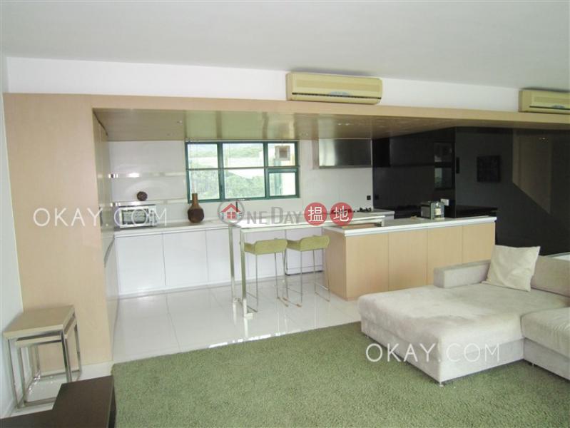 Popular 3 bed on high floor with harbour views   Rental   6 Chianti Drive   Lantau Island Hong Kong, Rental, HK$ 58,000/ month