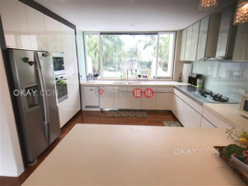 Rare house with sea views, rooftop & terrace | For Sale, 26 Silver Cape Road | Sai Kung | Hong Kong Sales HK$ 42M