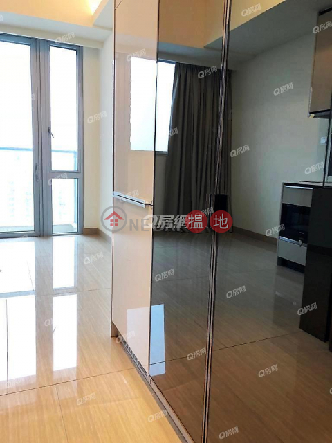 Cullinan West II   Mid Floor Flat for Sale Cullinan West II(Cullinan West II)Sales Listings (XG1248100389)_0