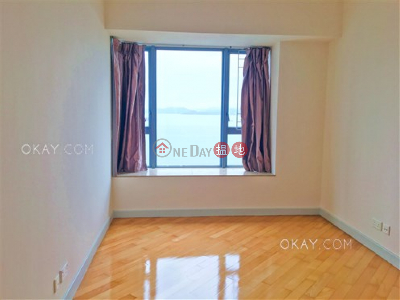 Gorgeous 3 bed on high floor with sea views & balcony | For Sale | Phase 1 Residence Bel-Air 貝沙灣1期 Sales Listings