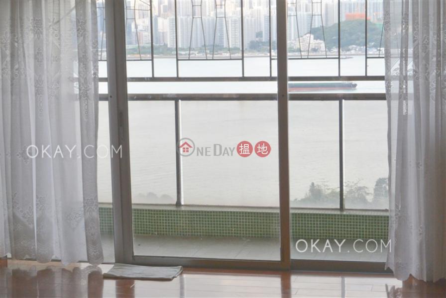 3房2廁,極高層,海景,露台《太古城海景花園綠楊閣 (35座)出租單位》22太榮路 | 東區-香港|出租HK$ 40,000/ 月