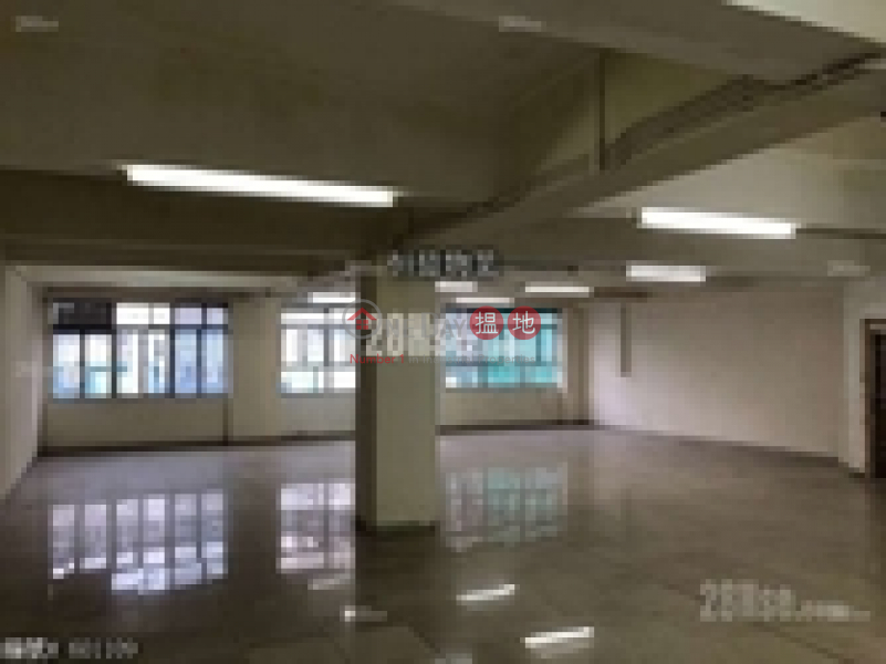 FUK WA ST CHEUNG SHA WAN, Cheong Fat Factory Building 昌發工廠大廈 Rental Listings | Cheung Sha Wan (KITTY-3783733298)